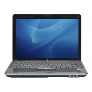 HP 10354 Notebook